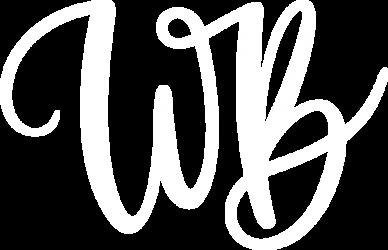 Weißes Bild
