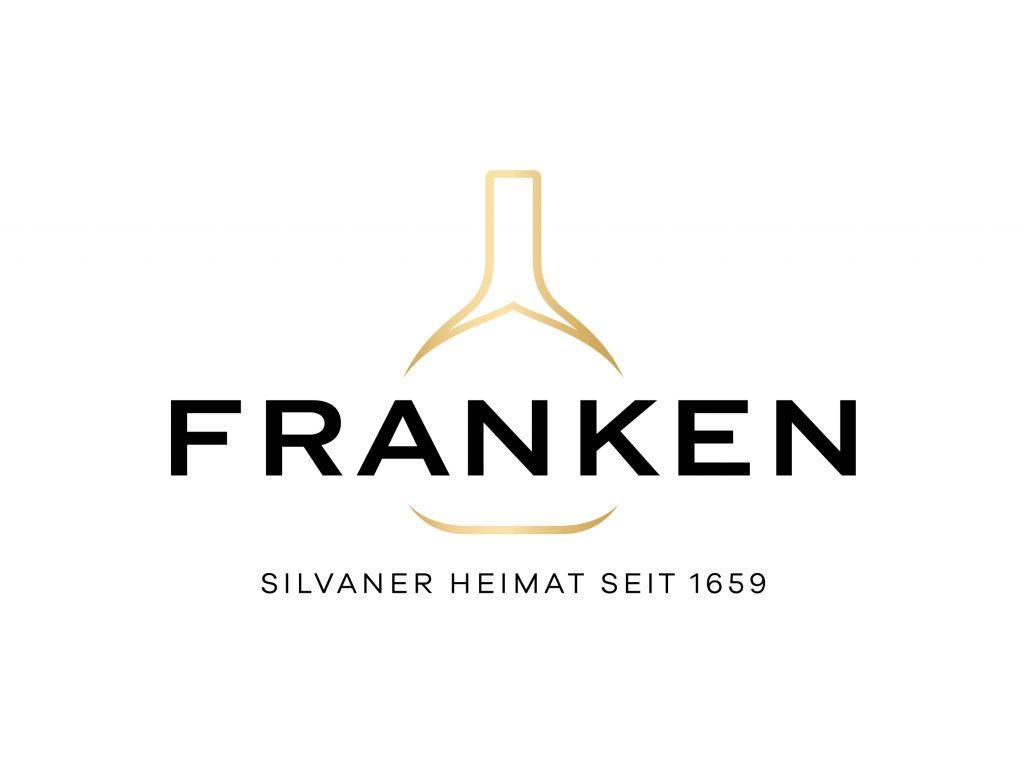 Franken - Silvaner Heimat seit 1659